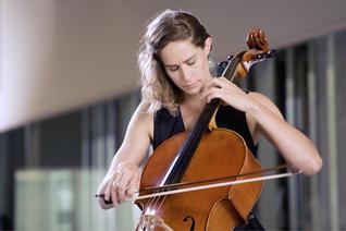Für den Unterricht: Musik entdecken
